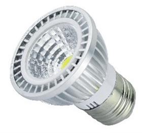 四川質量好的LED燈杯獨立LED光源燈杯係列供銷,專業定製夜燈