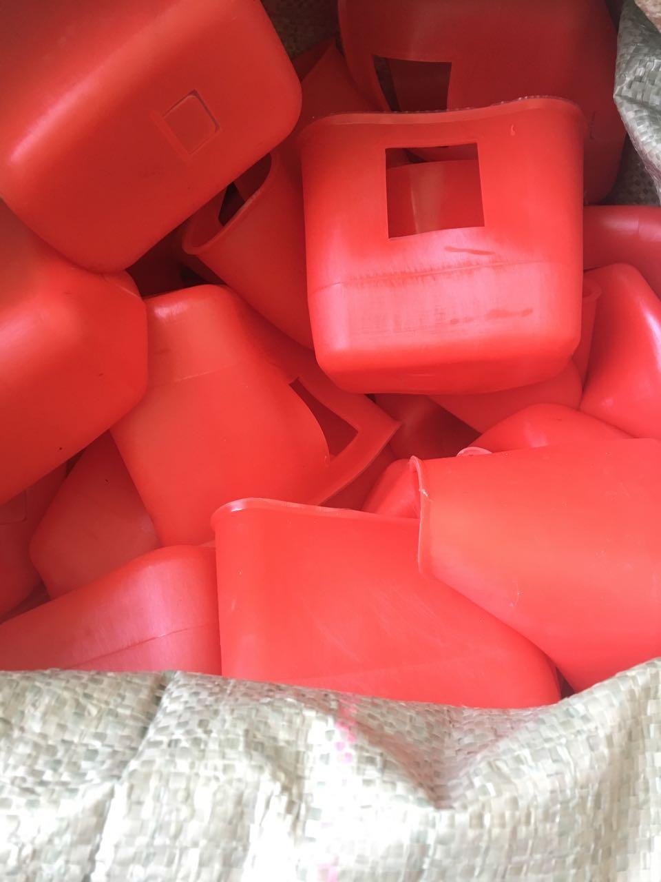 自救器保护套价位_想买耐用的自救器保护套就到中南橡塑密封件