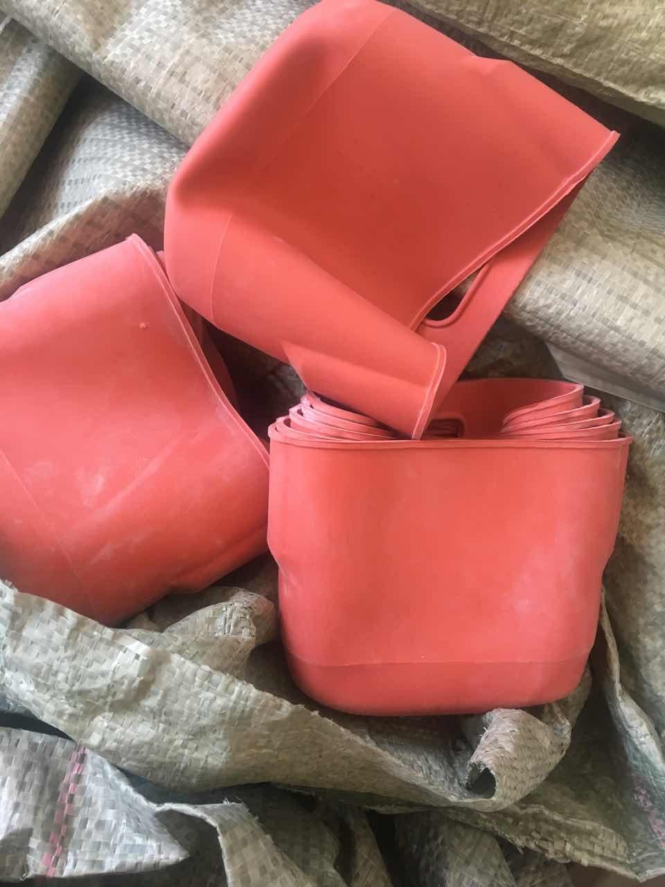 想买满意的自救器保护套就到中南橡塑密封件|ZYX-45隔绝式压缩氧自救器