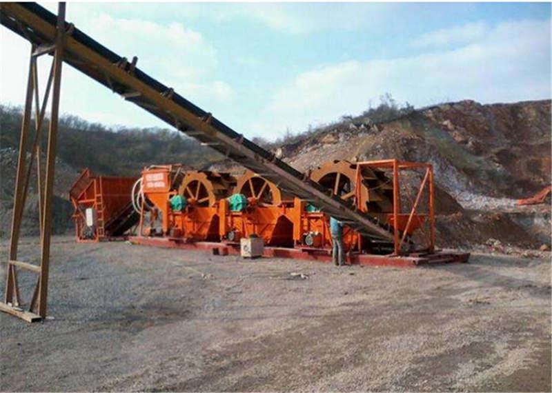 【金沃有优惠】海沙淡化机械设备-海沙淡化设备供应