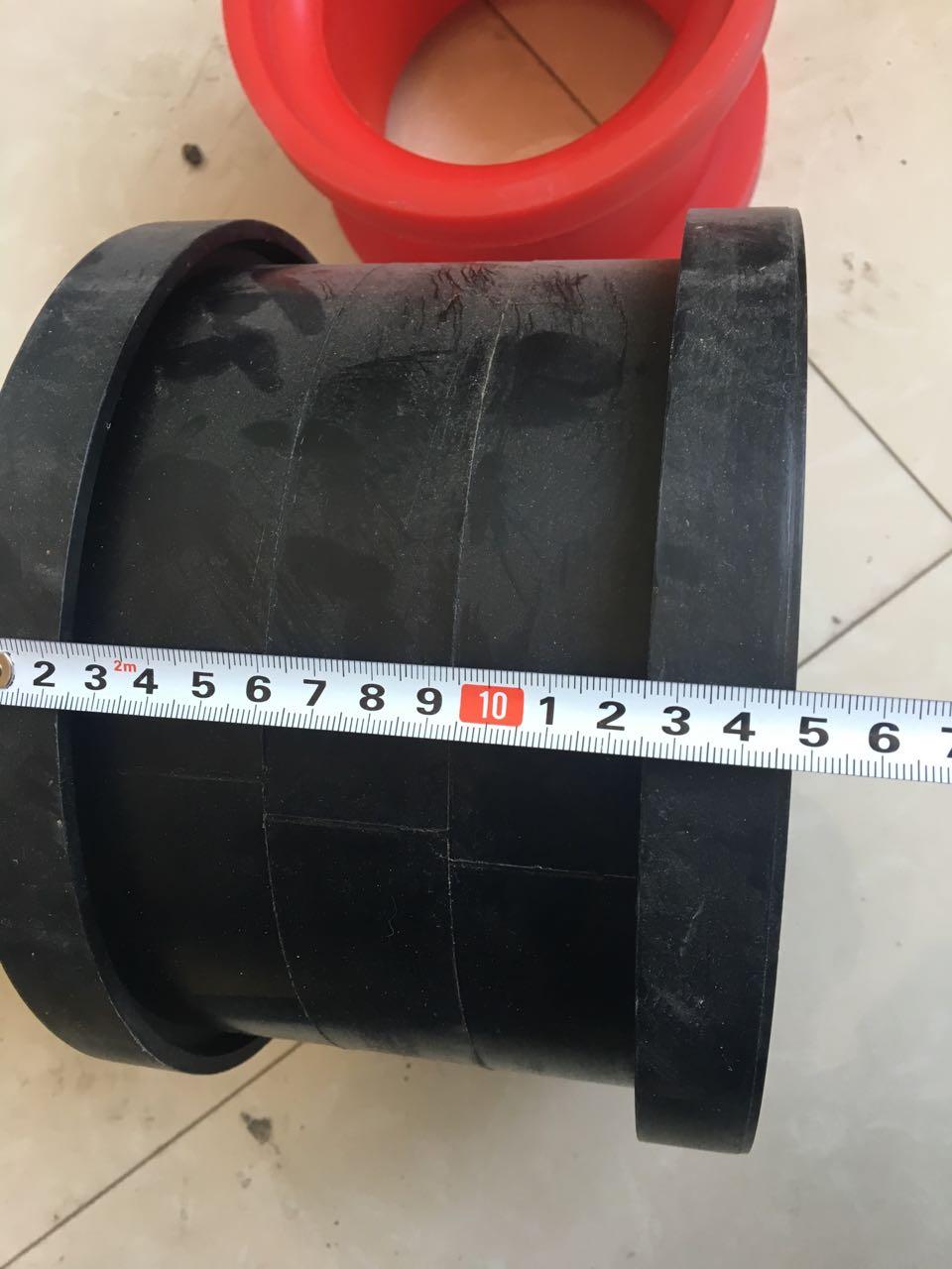 钻机配件,中南橡塑密封件提供有品质的钻机胶筒
