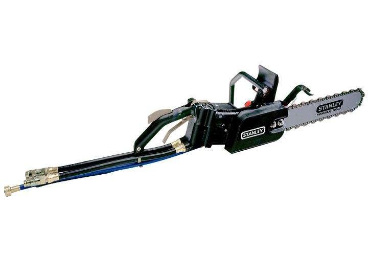 液压金刚石链锯型号_依本立科技出售口碑好的液压链锯