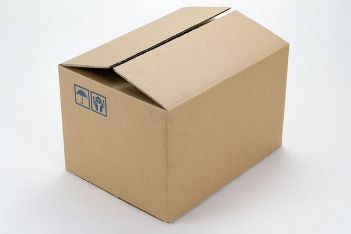 惠阳纸箱制造商 华联纸品惠州纸箱坚固耐用