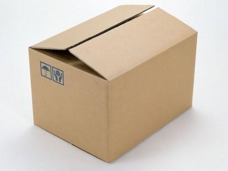 打造優良惠州紙箱-華聯紙品|瓦楞紙箱