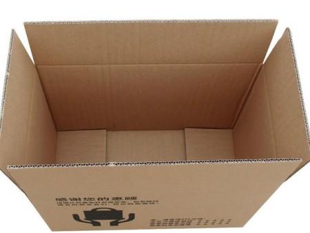 惠州紙箱制造廠找華聯紙品_訂做紙箱