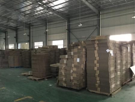 訂做紙箱,廣東惠州紙箱供應
