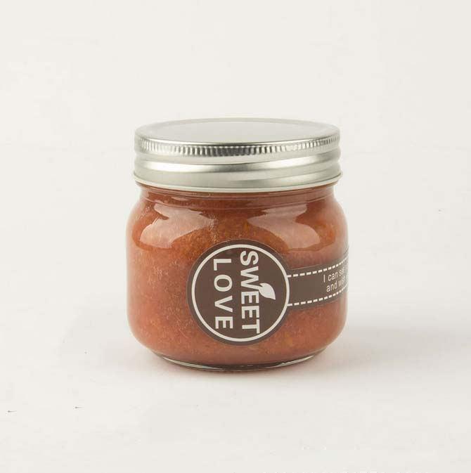 哪里能買到具有口碑的醬菜瓶_購買醬菜瓶