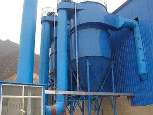 山西铸造厂除尘器|大量供应批发铸造厂除尘器