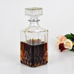 徐州哪里能买到新式的酒瓶 质优价廉的酒瓶