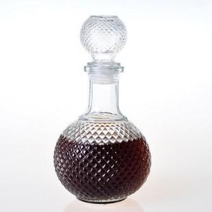 质优价廉的酒瓶_实惠的酒瓶,晶辉玻璃提供