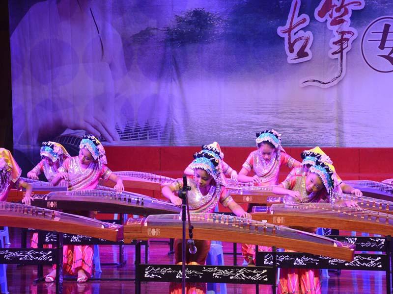 福州365bet线上_365bet官网 世 杯投注_365bet怎么验证身份好的专业古筝培训机构,漳州专业的古琴培训