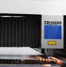 大连激光切割加工-哪里能买到优惠的激光切割