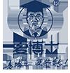 江苏夏博士新能源科技天天棋牌365安卓手机版下载_365棋牌中心_365棋牌游戏加微就送