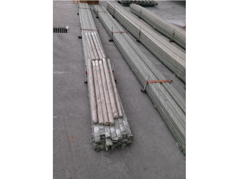 上海镀锡铜扁钢|哪儿能买到优良的镀锡铜扁钢呢