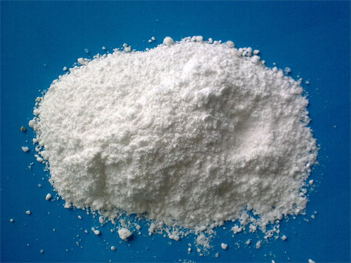 氧化盐专业生产厂家,专业氧化盐供应商,氧化盐