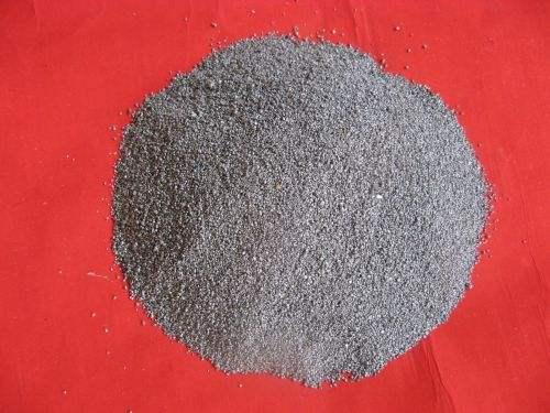 河南实惠的铝粒价格 铝粒厂家