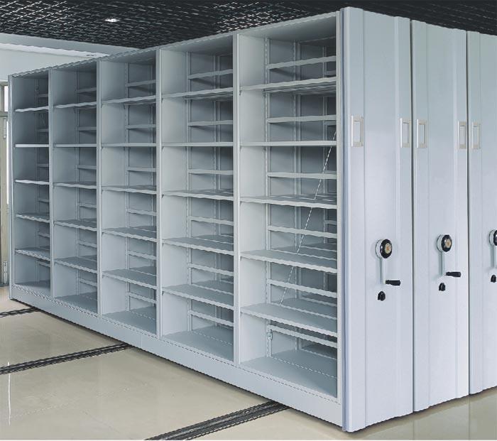 衡水优质的密集柜,价位合理的定制密集柜