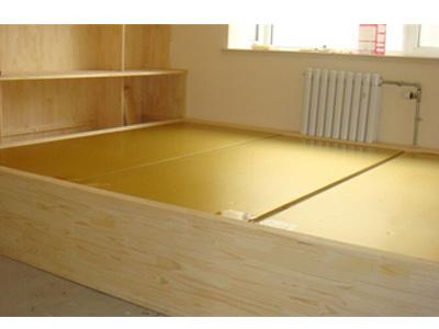 专业电热炕板厂家-河南电热炕板