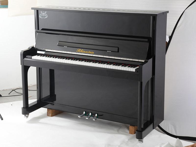 钢琴厂家直销-怎么挑选钢琴