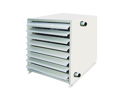 甘肃暖风机销售-兰州报价合理的电暖器供销