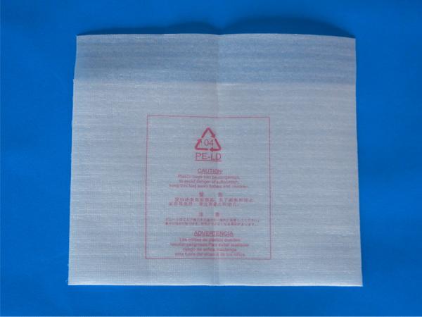 漳州单层气泡膜|厦门哪里买质量硬的气泡购物袋