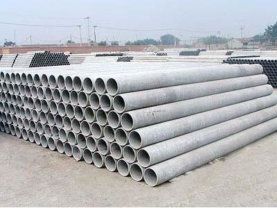 兰州排水管厂家直销-兰州优良排水管批发价格