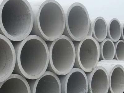 兰州排水管_高质量的排水管找哪家