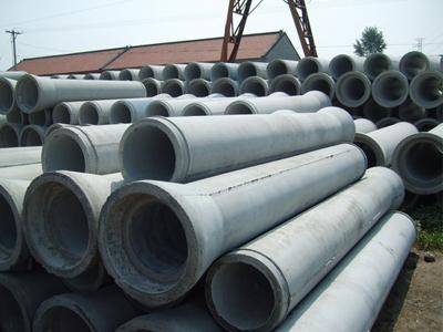 兰州排水管供应商哪家好-兰州排水管