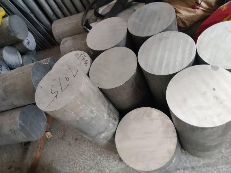 河南好的钢芯铝服务商,吉林钢芯铝生产厂家