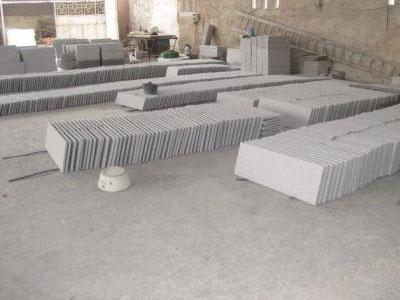 兰州盖板厂-高品质盖板批发