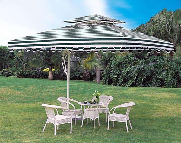 起慧膜结构·专业的休闲伞供应商,休闲伞