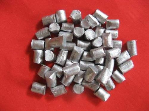 质量硬的钢芯铝推荐 安徽铝段厂家