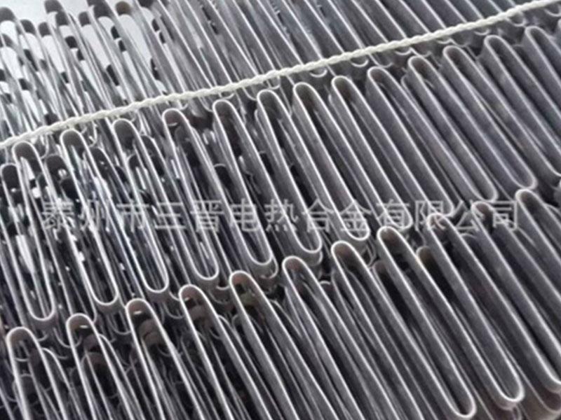 镍铬电阻丝|热荐优良电阻带品质保证