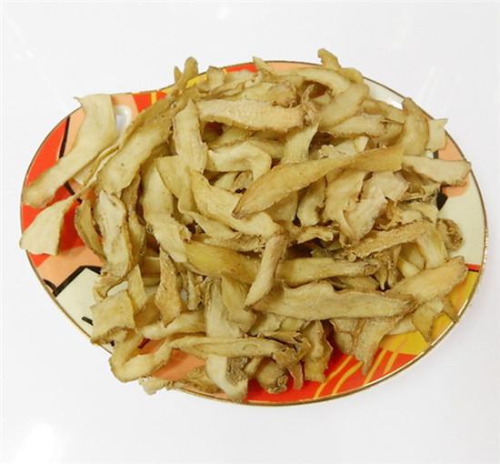 丹东供应有品质的玉竹    玉竹价格