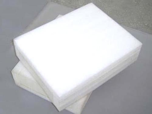 友诚实业_出色的泡棉供应商 东莞EVA泡棉销售