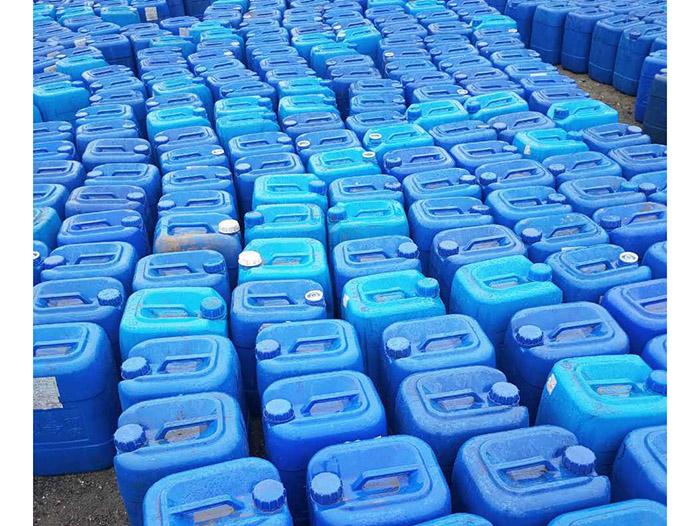 额济纳旗30%双氧水-规模大的内蒙双氧水厂家推荐