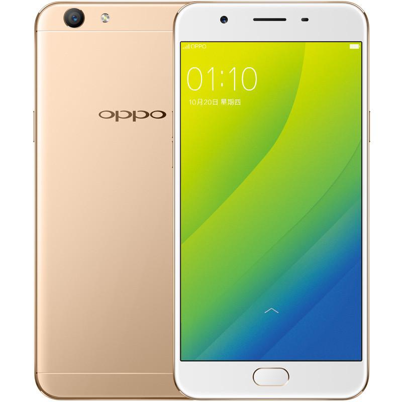 大理OPPO手机 现货出售昆明OPPO手机