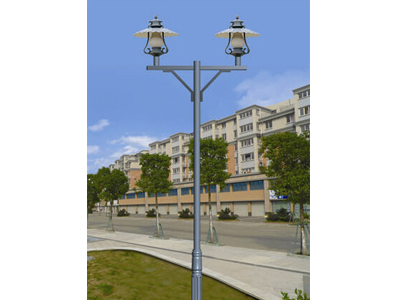 兰州市电路灯-耐用的兰州太阳能路灯市场价格