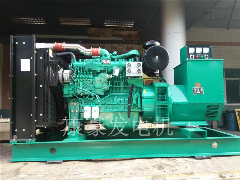 东莞专业的玉柴发电机组厂家推荐|发电机维修玉柴品牌好