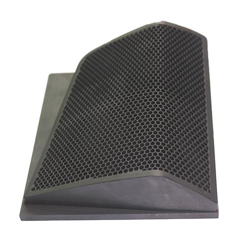 石墨电极价格|巨驰石墨提供东莞地区实用的石墨电极