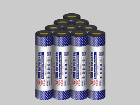 兰州防水材料-高质量的防水材料尽在兰州禹虹防水防腐保温工程