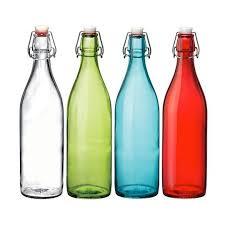 超值的饮料瓶推荐 性价比高的饮料瓶