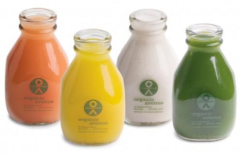 徐州价格优惠的饮料瓶供应-专业生产饮料瓶