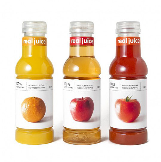 優良的飲料瓶價錢如何_專業生產飲料瓶