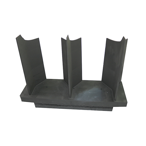 广东具有口碑的石墨生产厂家|常平石墨生产厂家