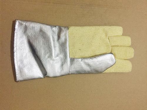 东莞市价格优惠的高温手套批发|江门高温手套