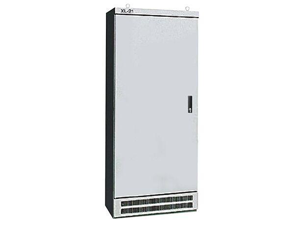 销量好的XL-21系列动力柜厂家批发,XL系列低压动力柜