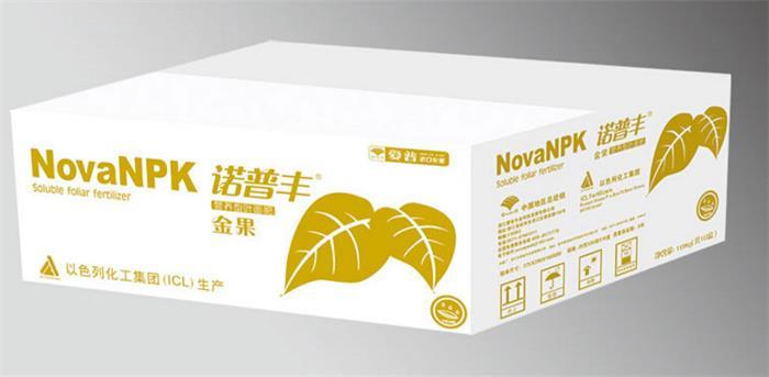 有好貨..紙質包裝盒+紙質包裝盒生產廠家+紙質包裝盒加工