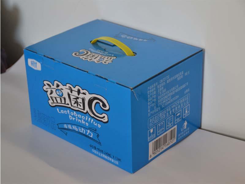 彩盒制作费,可信赖的彩盒产品信息