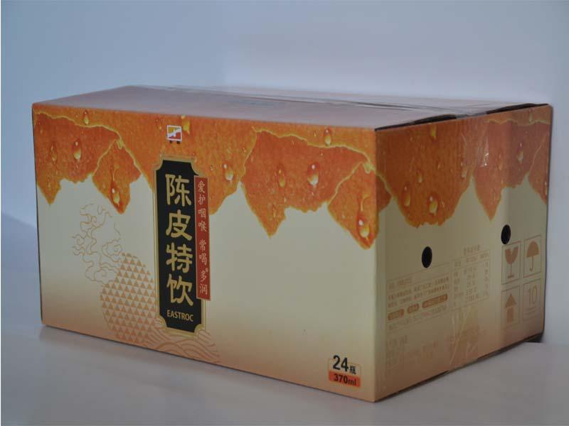 广东彩盒-深圳建艺纸品-口碑好的彩盒供应商